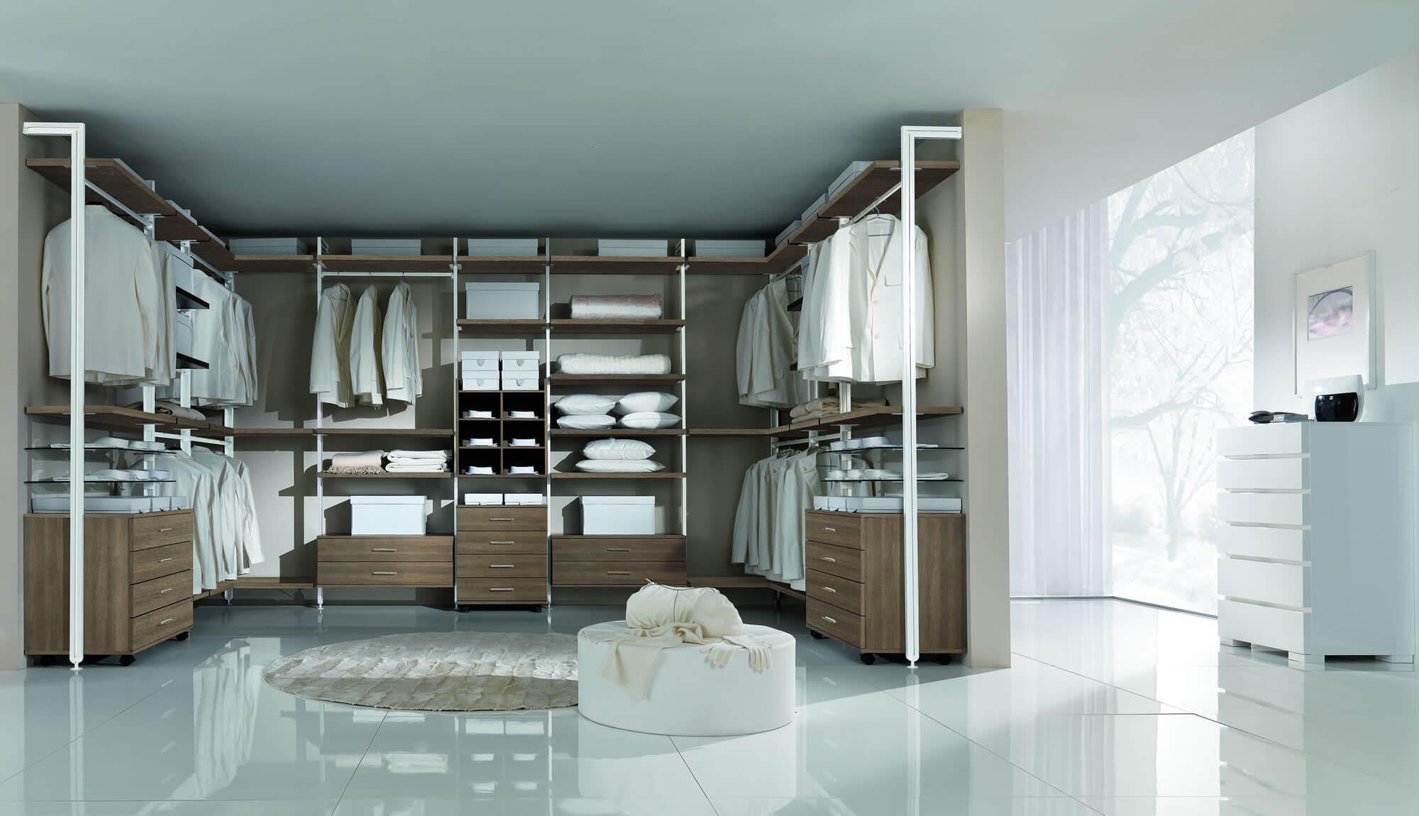 dressing modular mobilier dressing la comanda bucuresti. Black Bedroom Furniture Sets. Home Design Ideas