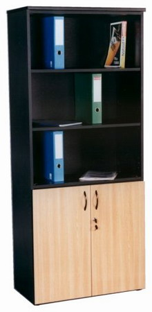 Mobilier stocare documente Yanis