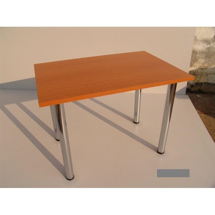 Masa de bucatarie si scaune set coltar bucatarie ada dr for Masa cu scaune dedeman