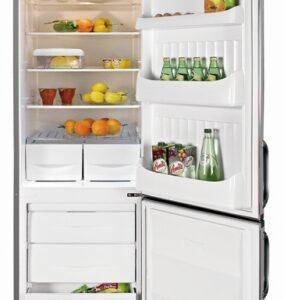 Combina Frigorifica Fsd 200 - Combine frigorifice PYRAMIS