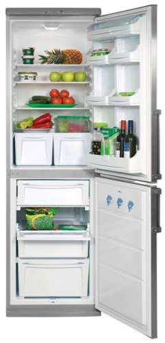 Combina Frigorifica Independen ta Fse 200 - Combine frigorifice PYRAMIS