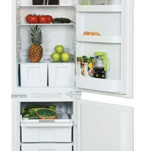 Combina frigorifica incorpora- bila bbi177 - Combine frigorifice PYRAMIS