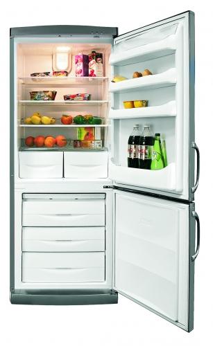 Combina frigorifica independen ta fsa 186 - Combine frigorifice PYRAMIS
