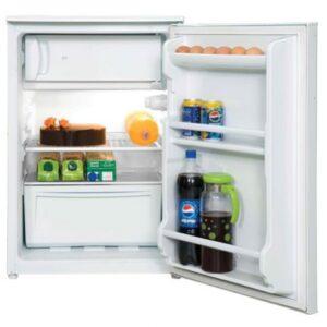 MINI FRIGIDER FSI 84 - Combine frigorifice PYRAMIS