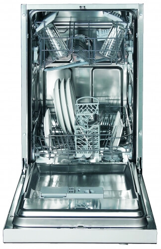 Masina de spalat vase DWC 45SI - Masini spalat vase PYRAMIS