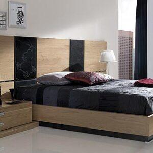 Mobila dormitor  Class - Dormitoare