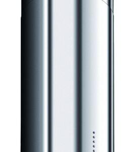 cilindrico - Hote PYRAMIS