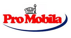 Promobila.com